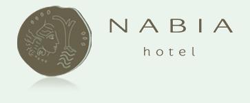 Alquiler de bicicletas en el hotel Nabia, Candeleda